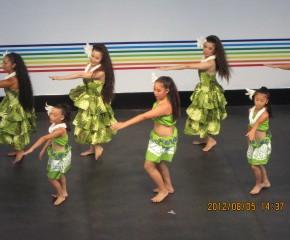 Aloha Festa3